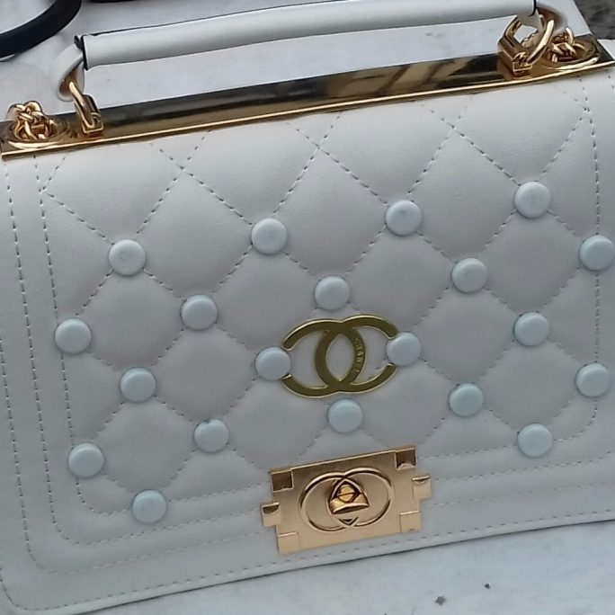 Chanel Replica Purse