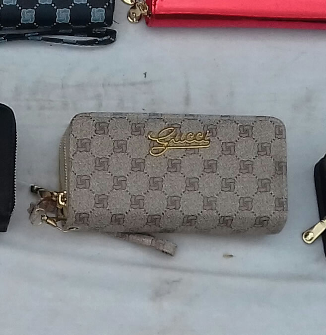 Gucci Purse Replica